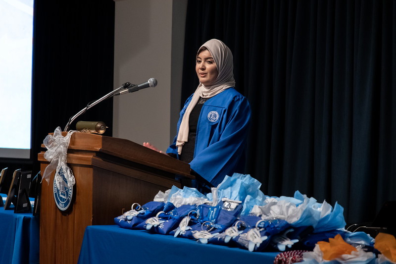 04 December 2019-Hispanic Global Graduation-5623.jpg
