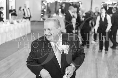 Garter Reception- Lynn Segarra & Todd Roselli Wedding Photography- Shaker Farms Country Club- Westfield, MA New England