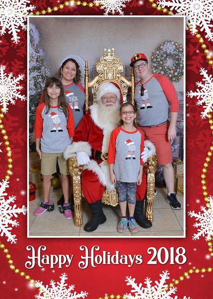 Santa-184.jpg