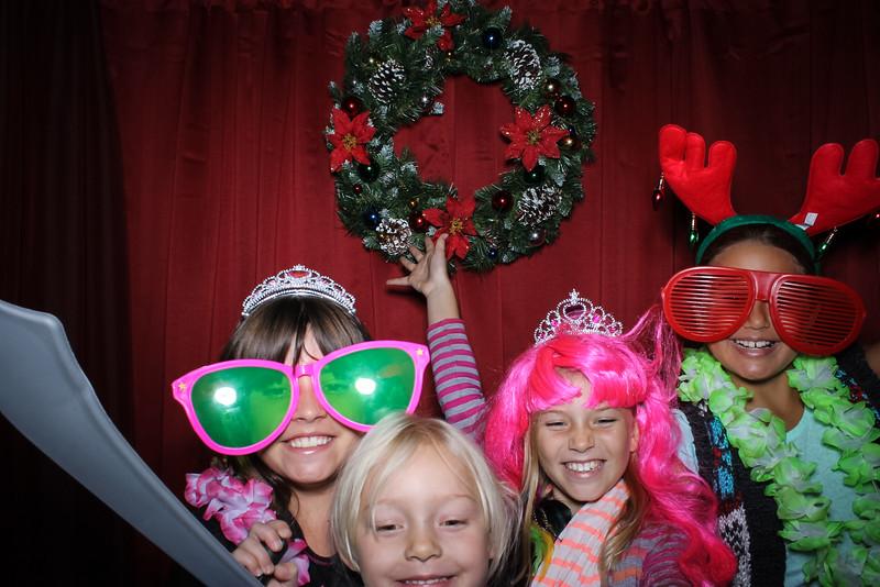 Good Shepard Lutheran School Christmas Boutique 2014-26.jpg