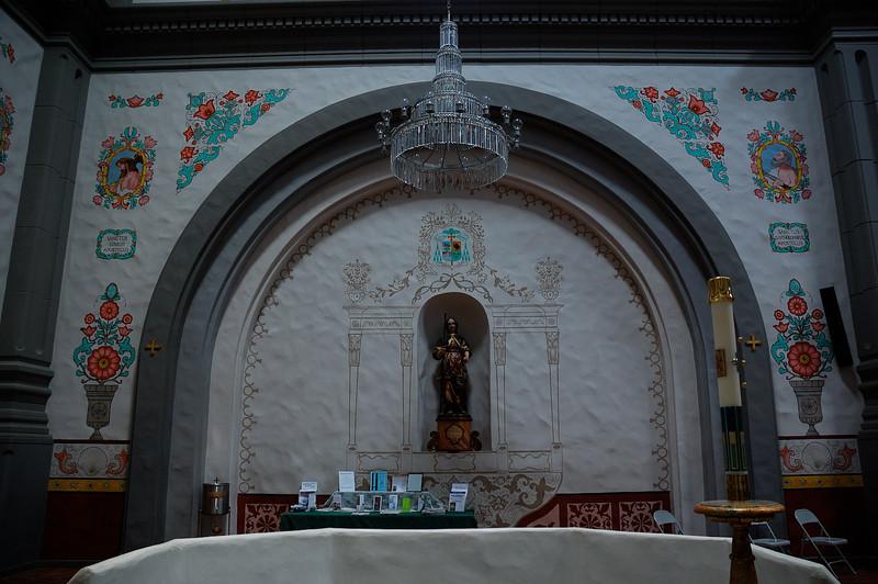 San Juan Capistrano-45