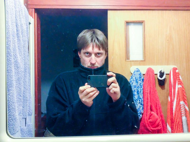 s20131213233237-rabkin-8301.jpg