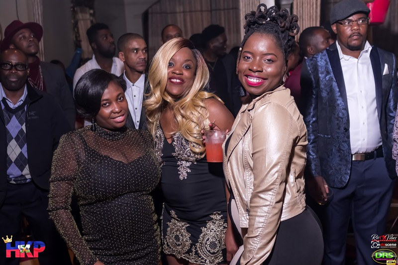 WELCOME BACK NU-LOOK TO ATLANTA ALBUM RELEASE PARTY JANUARY 2020-139.jpg