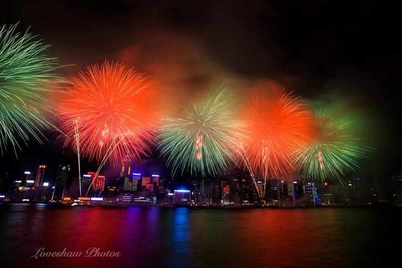 Fireworks1stJuly2012-1909