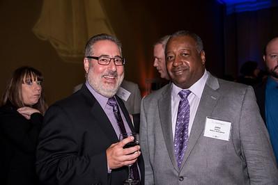 Visit Baltimore Annual Meeting 2013