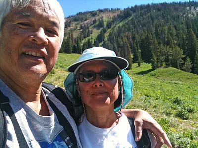 Big Sky & Yellowstone in 2011