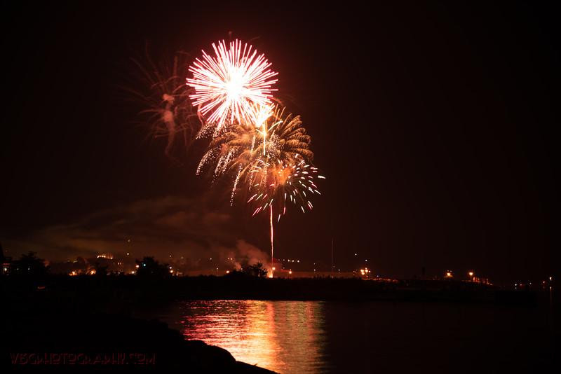 Fireworks-61.jpg