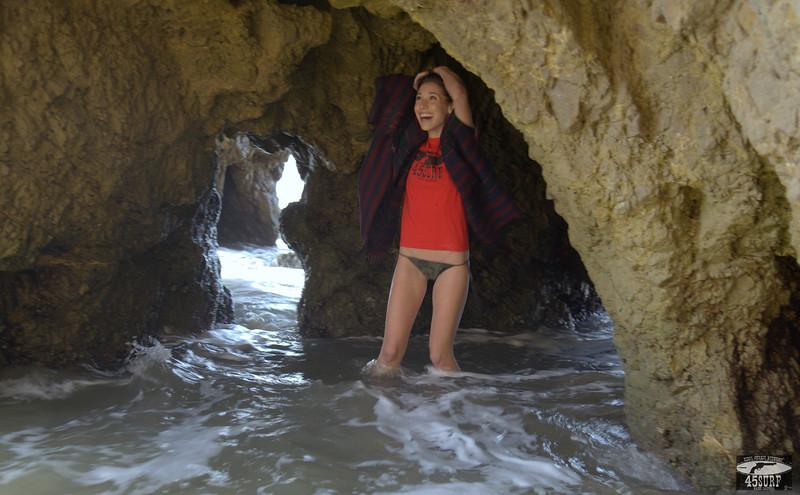 45surf bikini swimsuit model hot pretty beauty beautiful hot hot 212.,lk,,..jpg