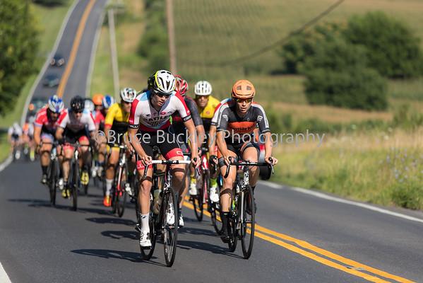 Giro di Coppi 2016