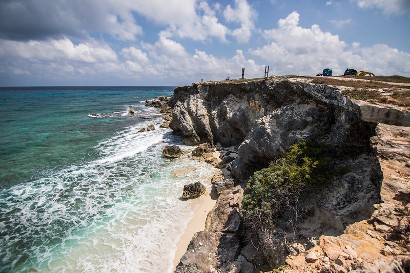 Cancun-14.jpg