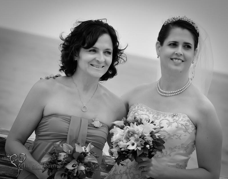 Wedding - Laura and Sean - D90-1241.jpg