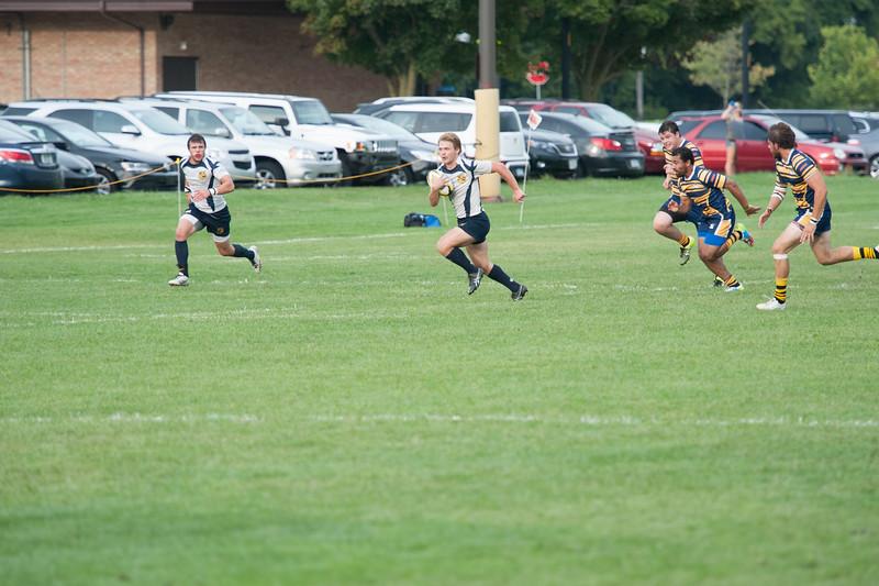 2015 Michigan Rugby vs. Humber 189.jpg