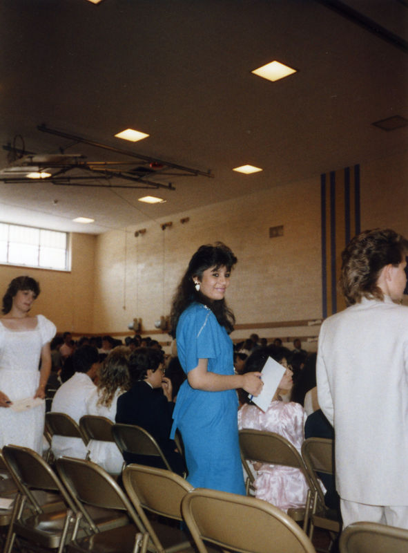 1987 06 - Dave and Tamara's Jr High Grad 004.jpg