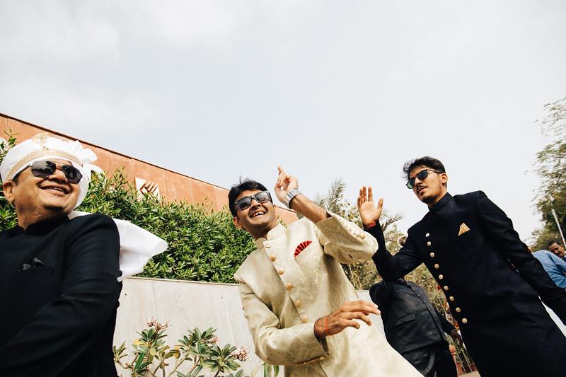 Poojan + Aneri - Wedding Day EOSR Card 1-0318.jpg
