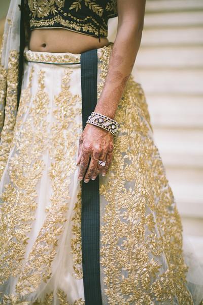 Le Cape Weddings_Monal + Josh-1430.jpg