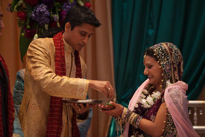 Shikha_Gaurav_Wedding-1132.jpg