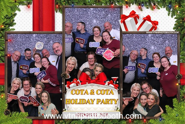 Prints - 12/21/19 - Cota & Cota Holiday Party