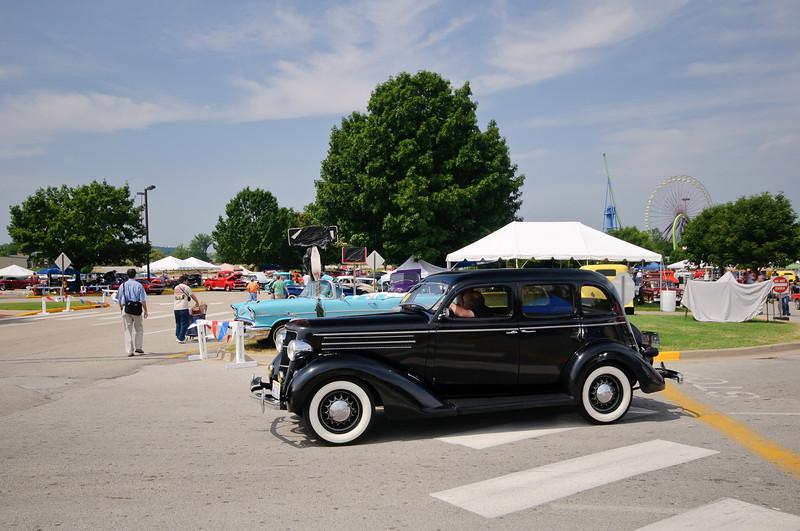 2011 Kentucky NSRA-2651.jpg