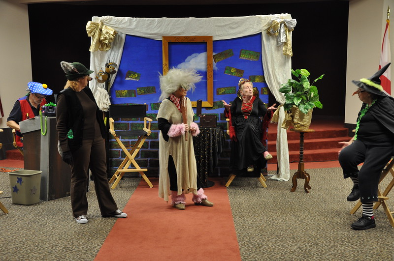 the whole cast including the Stage Hand.jpg