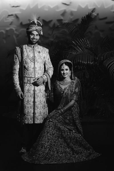 Candid Wedding Photographer Ahmedabad-1-173.jpg