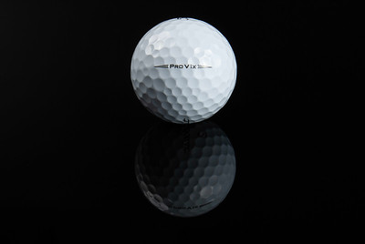 Titleist ProV1 and ProV1x 2019 Review