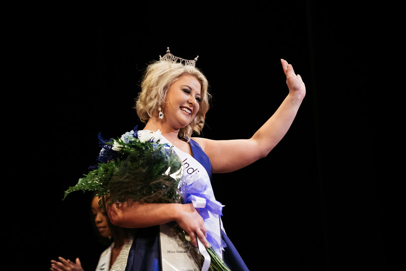 20191027_Miss ISU Pageant-7519.jpg