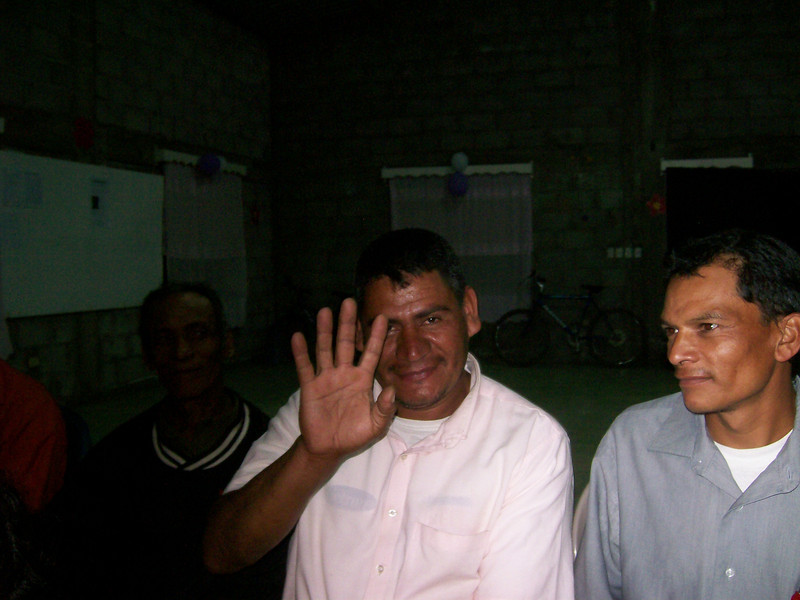 Honduras '09 043.jpg