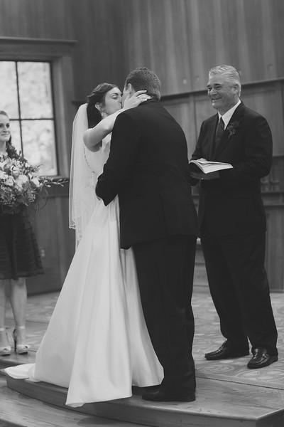 unmutable-wedding-j&w-athensga-0493-2.jpg