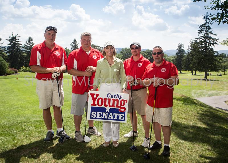 0083_Cathy-Young-Golf_071316.jpg