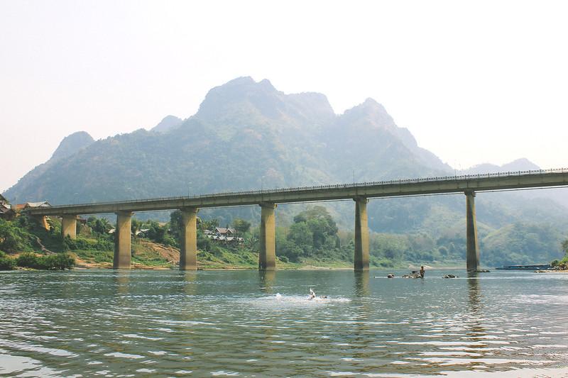 Laos-12.jpg
