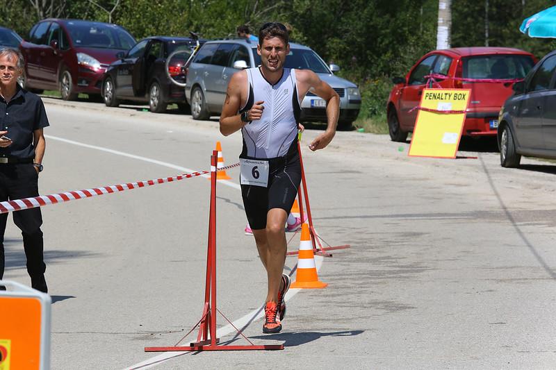 Triatlon351.jpg