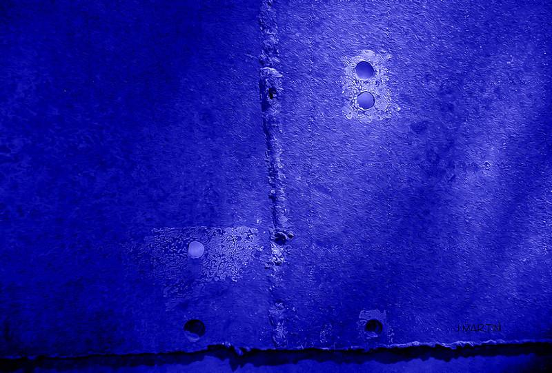 boiler plate 9-14-2007.jpg