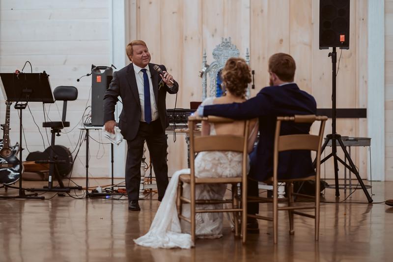 Cox Wedding-549.jpg