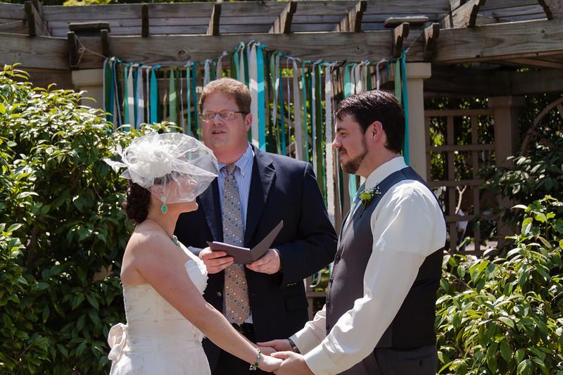 kindra-adam-wedding-323.jpg