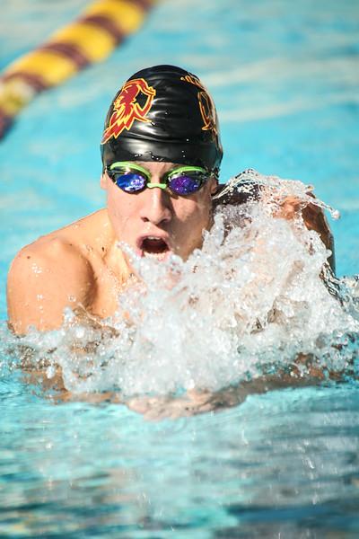 181111 CMS vs Chapman Swimming Diving-693.jpg
