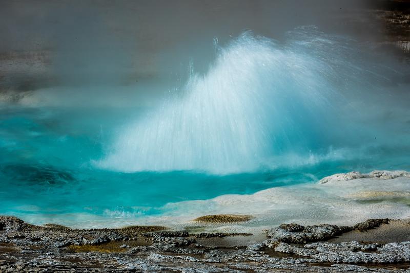 geyser-basin-2-1.jpg