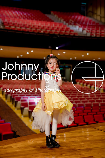 0027_day 1_yellow shield portraits_johnnyproductions.jpg