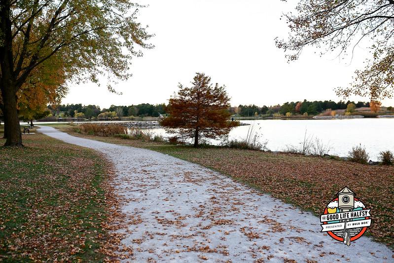 Halfsey_Lake-1.jpg