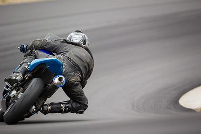 2013-04-26 Rider Gallery:  Bob M
