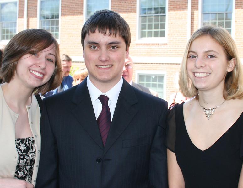 Johnny, Jen, Anna (2).jpg