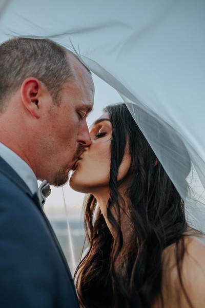 Goodwin Wedding-40.jpg