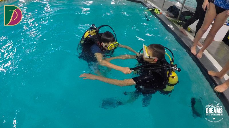 DPS Divemasters in Training.00_08_36_23.Still152.jpg