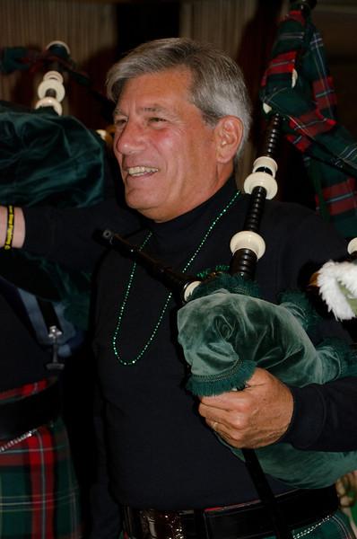 2012 Camden County Emerald Society321.jpg