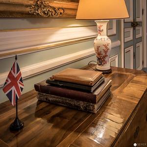 2017-11-13 British Embassy