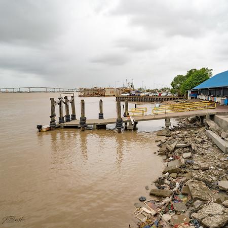Suriname-6463