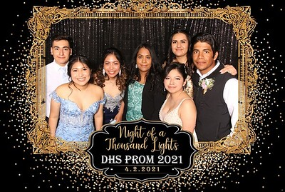 20210402 Dublin Prom