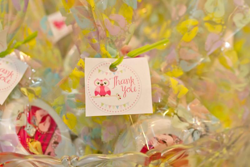 2015 09 Chitra Baby Shower_169.JPG