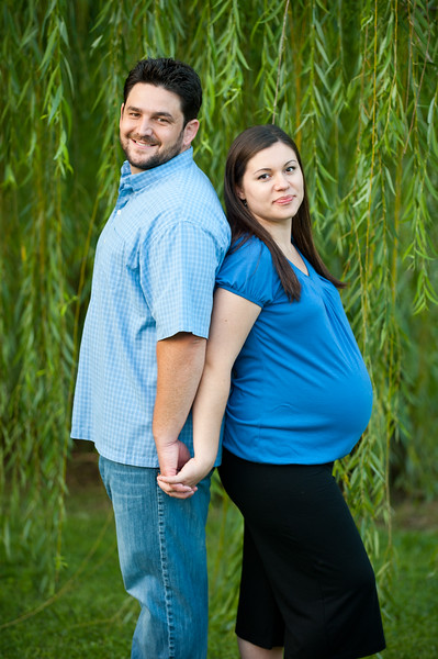 Nathan Maternity-165.jpg