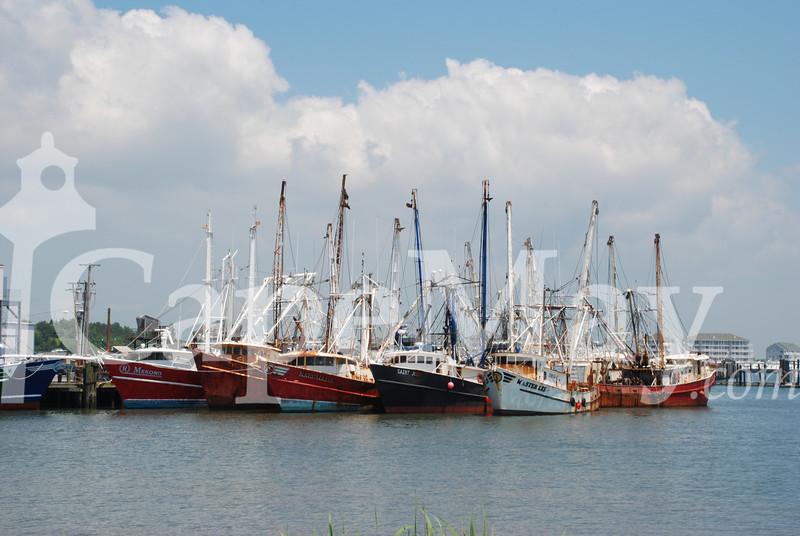 Boats&Sky.jpg