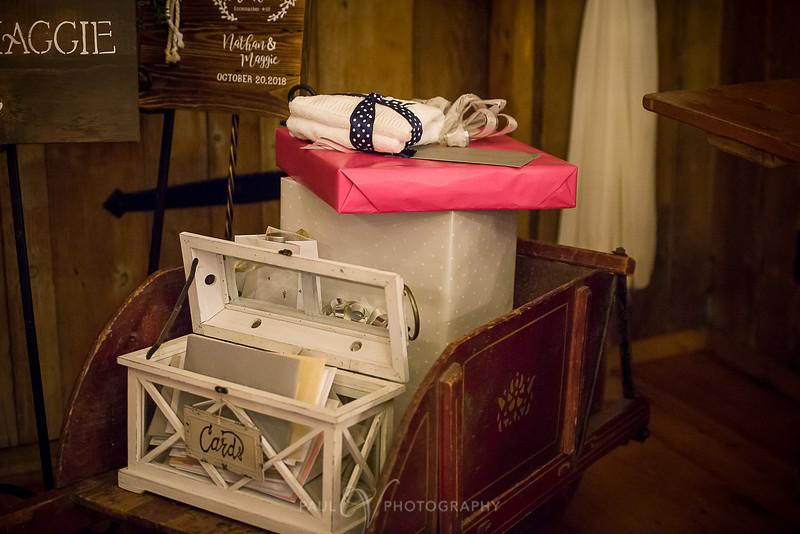 Ironstone Ranch Wedding 457.jpg